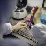 Vacuna contra el coronavirus se tardará al menos 18 meses