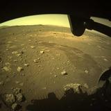 De Caguas a la NASA y a enviar un robot a Marte