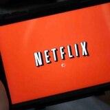 Surge Netflix Party para compartir en el aislamiento