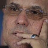 Presidente de la UPR acusa a unión de trabajadores de querer perjudicar a universitarios
