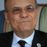 Le dan una plaza de catedrático al presidente de la UPR