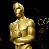 Academia de Cine hace más cambios al Oscar