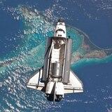 Mira cómo votan los astronautas