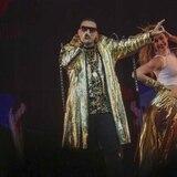 La función de regalo de Daddy Yankee pudiera ser este fin de semana