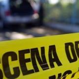 Balacera deja dos heridos en gasolinera de Toa Baja