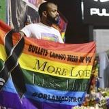 Biden condena el odio contra las personas LGTBQ+ en aniversario de la masacre de Pulse