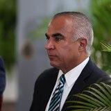 Nuevo secretario de Salud promete transparencia en la información