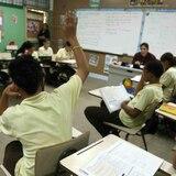 Sistema de retiro de maestro asegura que los beneficios y derechos están garantizados