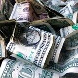Ocupan más de $29,000 durante allanamiento en Santurce