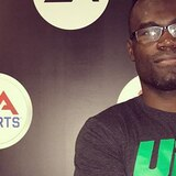 Luchador de UFC revela que sufrió un ataque al corazón un día antes de pelear
