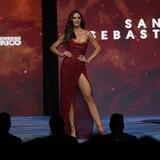Conoce a la nueva Miss Universe Puerto Rico