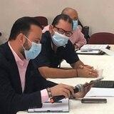 Fuete de alcaldes de los dos partidos a la JSF tras un año del plan piloto con los municipios