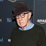 HBO emitirá documental sobre la relación entre Woody Allen y Mia Farrow