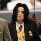 Fans de Michael Jackson en Francia demandan a presuntas víctimas del artista