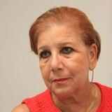 Julia Nazario reacciona a informe del Contralor