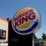 Celebremos el Día Nacional del Hamburger