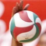 No habrá torneo masculino del Voleibol Superior