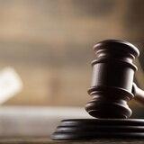 Radican nueve cargos por violencia doméstica contra individuo en Manatí