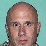 Acusado de matar a vecino en Nueva Jersey confiesa que asesinó a su exesposa y a 14 más