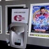 ¡Ir al cine no será igual! Mira los cambios