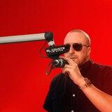 El Coyote regresa a su casa Mix 107.7 FM