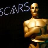 Nominados a los Óscar no llevarán mascarillas en cámara