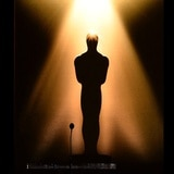 Los Óscar pudieran entregarse de forma presencial