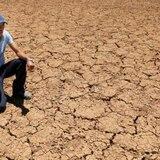 Sequía en el sur de África amenaza a millones de personas