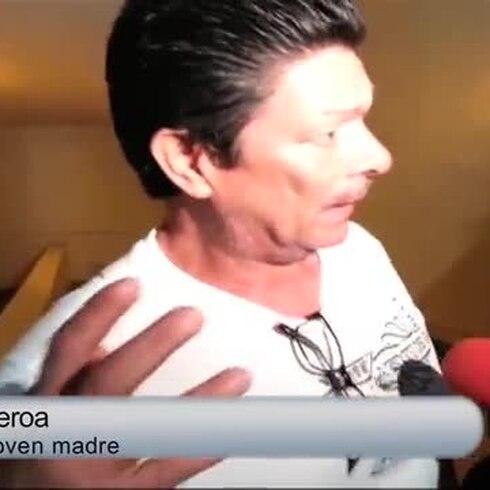 Horrible patrón de abuso contra dos hermanitos en Manatí