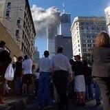 Ataques del 11 de septiembre de 2001: Recordamos el día que estremeció al mundo