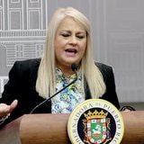 """Gobernadora cataloga como """"crimen de odio"""" asesinato de Alexa"""