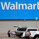 Walmart genera millones en ventas durante la pandemia