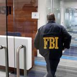 Banco allanado por el FBI en Guaynabo acepta pagar $1,000,000