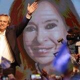 Argentina regresa al kirchnerismo