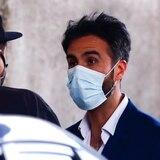 Médico de Maradona dice que no era responsable de la salud del exfutbolista