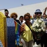 Homenaje a las víctimas de Pulse con un matiz más amargo