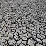 Continúa la sequía moderada en el sureste