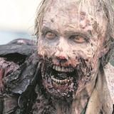 Un apocalipsis zombi podría terminar con el hombre en 100 días