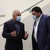 Llegarán más dosis a la Isla del nuevo medicamento para pacientes de coronavirus