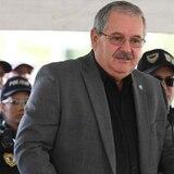 Cheques falsos no fueron cobrados a cuentas del municipio de San Juan