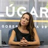 Campaña de Lúgaro denuncia operativo de descrédito organizado desde un chat con figuras del PPD