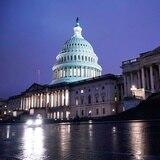 Aspirantes coinciden hay que rendir cuentas para ganar la confianza de Washington