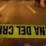 Identifican a hombre asesinado en Peñuelas