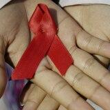 Vital acabar con la discriminación del VIH