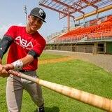 Edwin Arroyo se convierte en el primer boricua reclamado en el draft de MLB