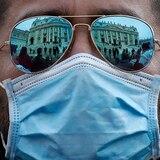Coronavirus y las dramáticas tácticas del mundo ante su amenaza