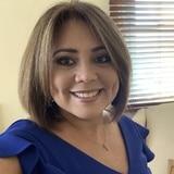 Exanimadora de Telemundo habla de su diagnóstico de cáncer en un libro