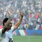 Messi, quien debutará el domingo con el PSG podría nunca jugar junto a Kylian Mbappé