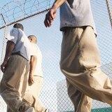 En manos de la Junta el traslado de presos fuera del país