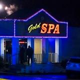 """Tiroteos en salas de masajes podrían haber sido por """"adicción sexual"""" del atacante"""